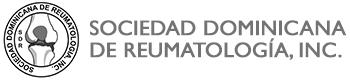 Sociedad Dominicana de Reumatología, INC.